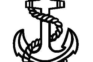 Shipyard clipart banner stock Shipyard clipart » Clipart Portal banner stock