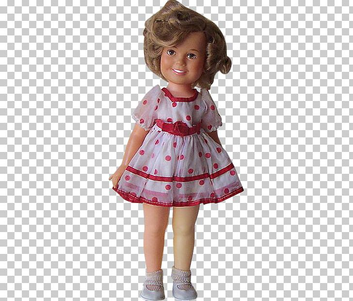 Shirley temple clipart vector free stock Shirley Temple Doll Ideal Toy Company Mattel PNG, Clipart ... vector free stock