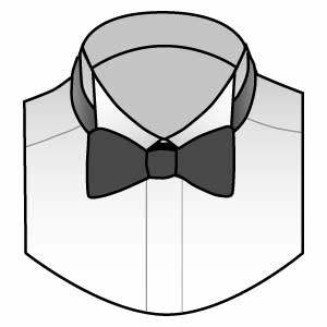 Shirt and bowtie clipart clip art freeuse library Bowtie clipart formal shirt - 59 transparent clip arts ... clip art freeuse library