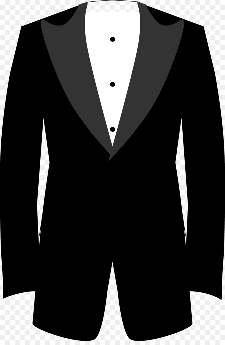 Shirt and bowtie clipart free stock Bow Tie png download - 1089*1650 - Free Transparent Tshirt ... free stock