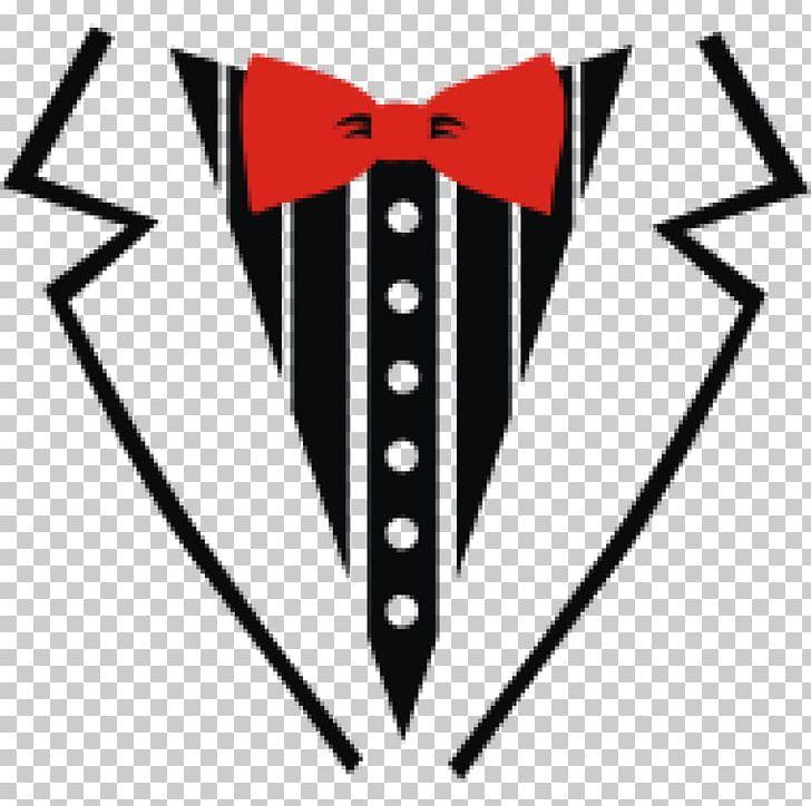 Shirt and bowtie clipart vector transparent download T-shirt Bow Tie Tuxedo Necktie PNG, Clipart, Angle, Black ... vector transparent download