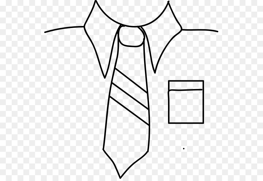 Shirt and tie clipart black and white clip royalty free library Bow Tie clipart - Tshirt, Necktie, Shirt, transparent clip art clip royalty free library