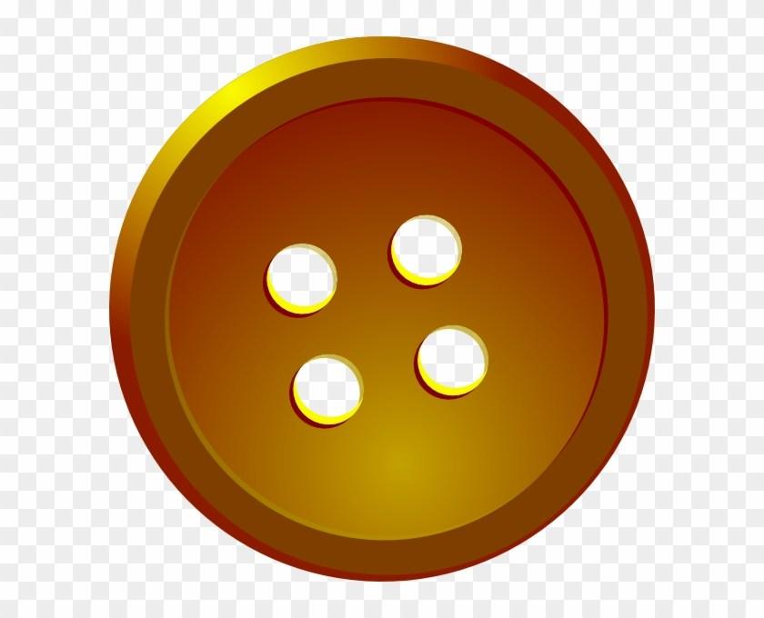Shirt button clipart clip art freeuse Shirt button clipart 2 » Clipart Portal clip art freeuse