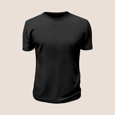 T shirt slogan cliparts clipart free download Tshirt Vector: Black Shirt - Download Free Vectors, Clipart ... clipart free download