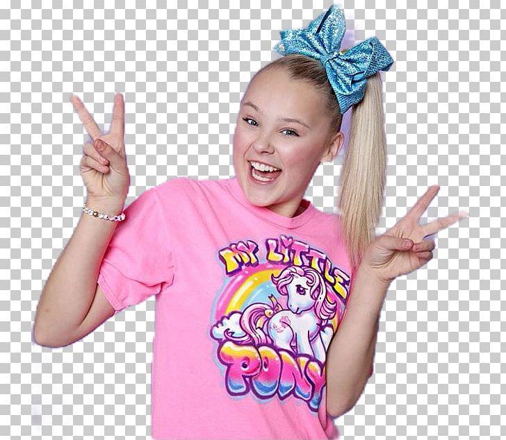 Shirt clipart for picsart clipart transparent download T-shirt PicsArt Photo Studio Dance Moms Photograph PNG ... clipart transparent download