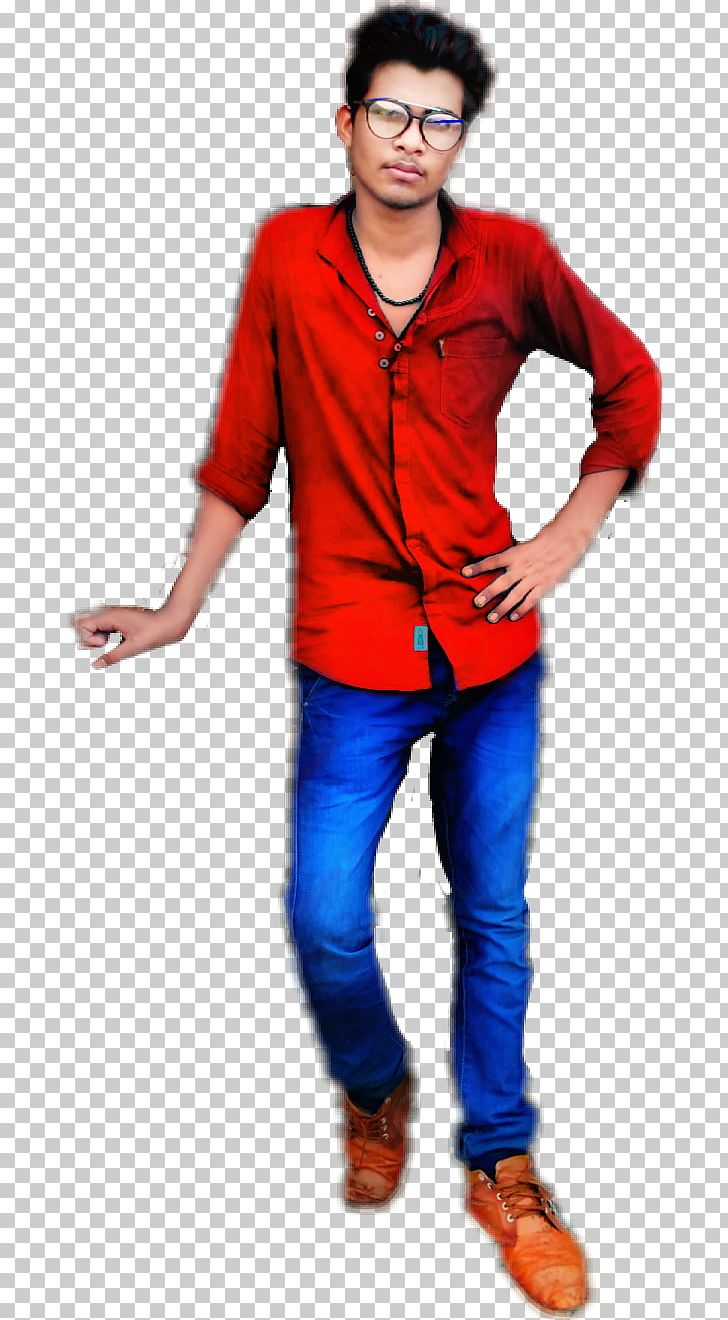 Shirt clipart for picsart picture free library T-shirt PicsArt Photo Studio Editing Shoulder Jeans PNG ... picture free library