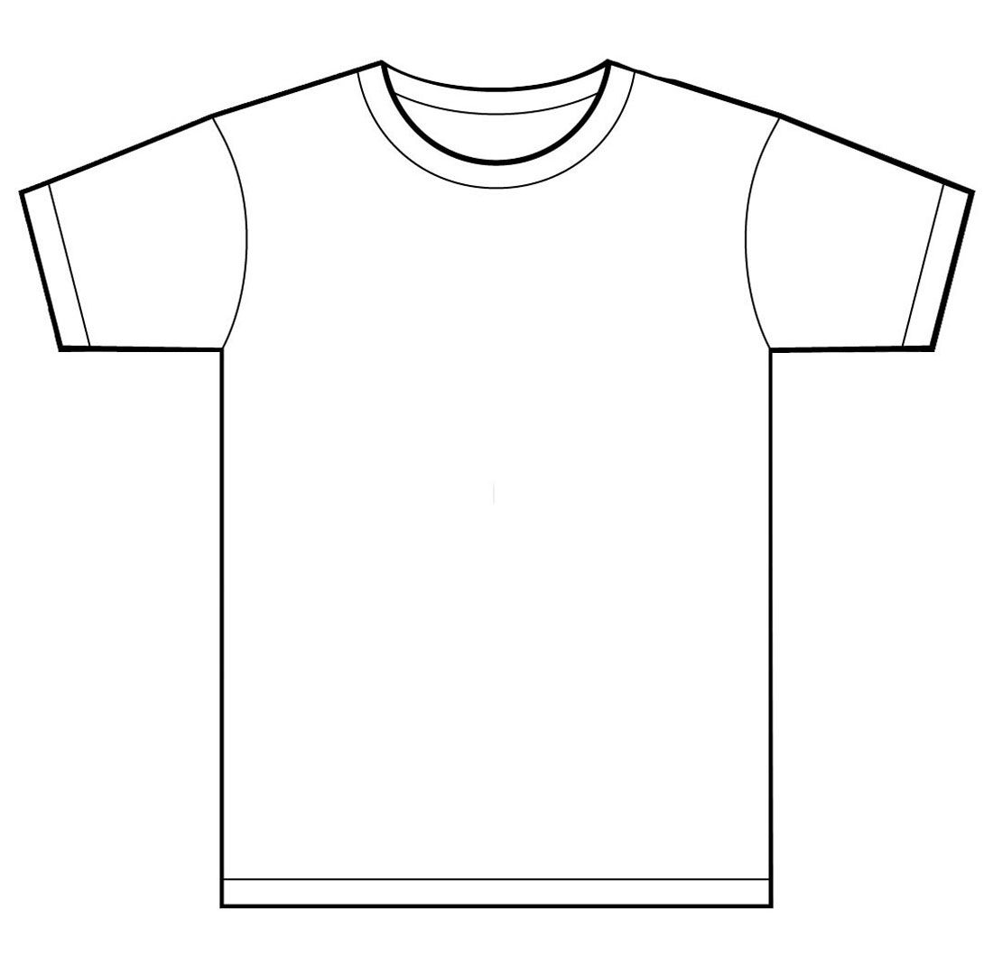 T-shirt Designs Clipart - Clipart Kid | clipart | Shirt ... svg freeuse download