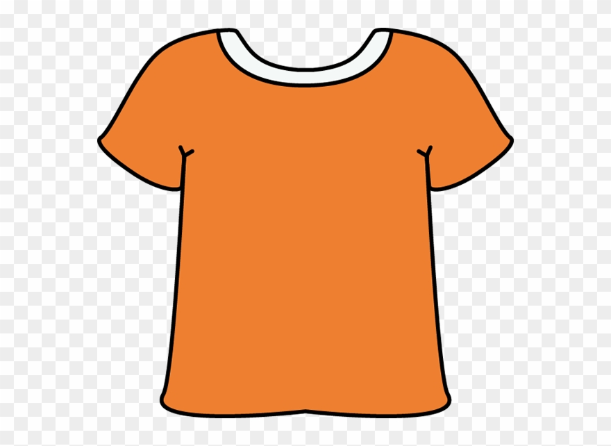 Shirt clipart image banner freeuse library T Shirt Clip Art T Shirt Images Pertaining To T Shirt - T ... banner freeuse library