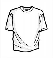 Free Shirts Clipart - Free Clipart Graphics, Images and ... clip art download