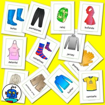 Shirt pants and socks clipart clip stock Free Pants Shoes Cliparts, Download Free Clip Art, Free Clip ... clip stock