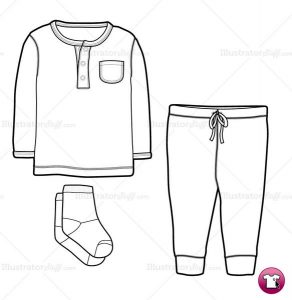 Shirt pants and socks clipart vector royalty free Index of /wp-content/uploads/sites/31/2018/11/ vector royalty free