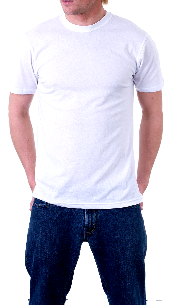 Shirt with cross clipart banner download Man Wearing T-Shirt | Isolated Stock Photo by noBACKS.com banner download