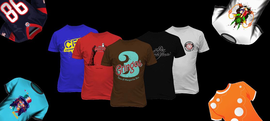 Turkey tshirt clipart clip transparent stock T shirt Design Software, Online HTML5 T-Shirt Design Tool   Brush ... clip transparent stock