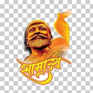 Shivaji maharaj flag clipart graphic library library Maharashtra Maratha Empire Flag Shiv Sena PNG, Clipart ... graphic library library