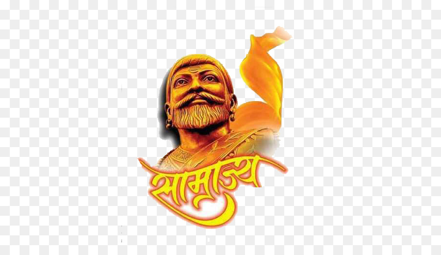 Shivaji maharaj flag clipart svg free library Shivaji Maharaj png download - 512*512 - Free Transparent ... svg free library