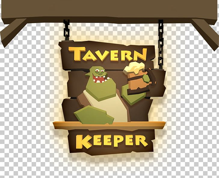 Shoddy clipart banner free Game Dev Tycoon Video Game Developer Greenheart Games PNG ... banner free
