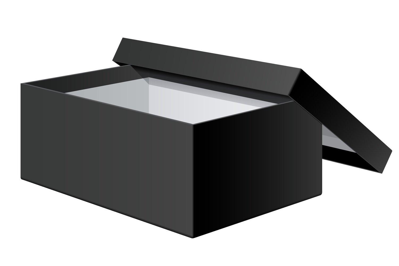 Shoe box clipart image transparent download Shoe box clipart 3 » Clipart Portal image transparent download