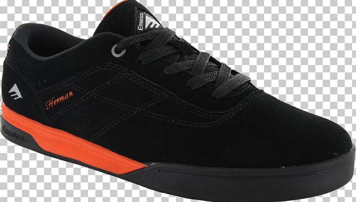 Shoe goo clipart jpg royalty free stock Skate Shoe Sports Shoes Shoe Goo Emerica The Herman G6 Mens ... jpg royalty free stock