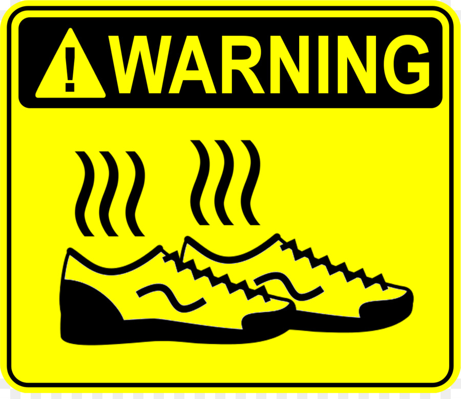 Shoe goo clipart clip freeuse stock Emoticon Smile png download - 1171*1000 - Free Transparent ... clip freeuse stock