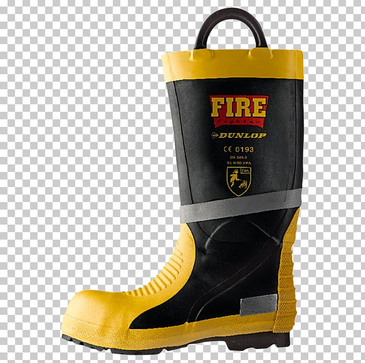 Shoe on fire clipart graphic library stock Boot Shoe PNG, Clipart, Accessories, Boot, Dunlop Tyres ... graphic library stock