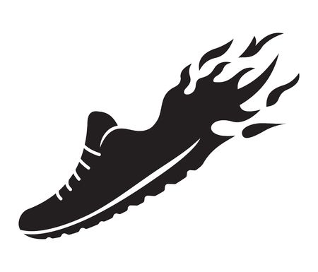 Shoe on fire clipart library Free Shoes Clipart fire, Download Free Clip Art on Owips.com library
