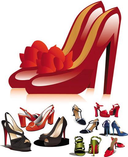 Shoe sales person clipart image Free Shoe Store Cliparts, Download Free Clip Art, Free Clip ... image