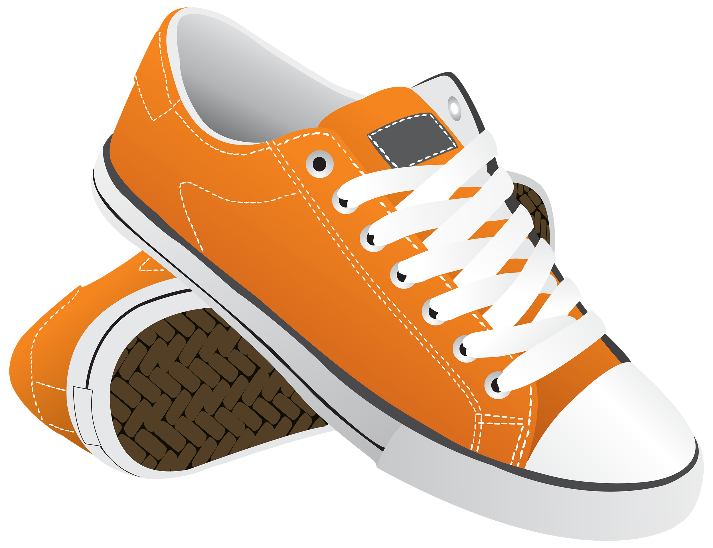 Shoes clipart zip file download picture freeuse library Shoes PNG Transparent Shoes.PNG Images. | PlusPNG picture freeuse library