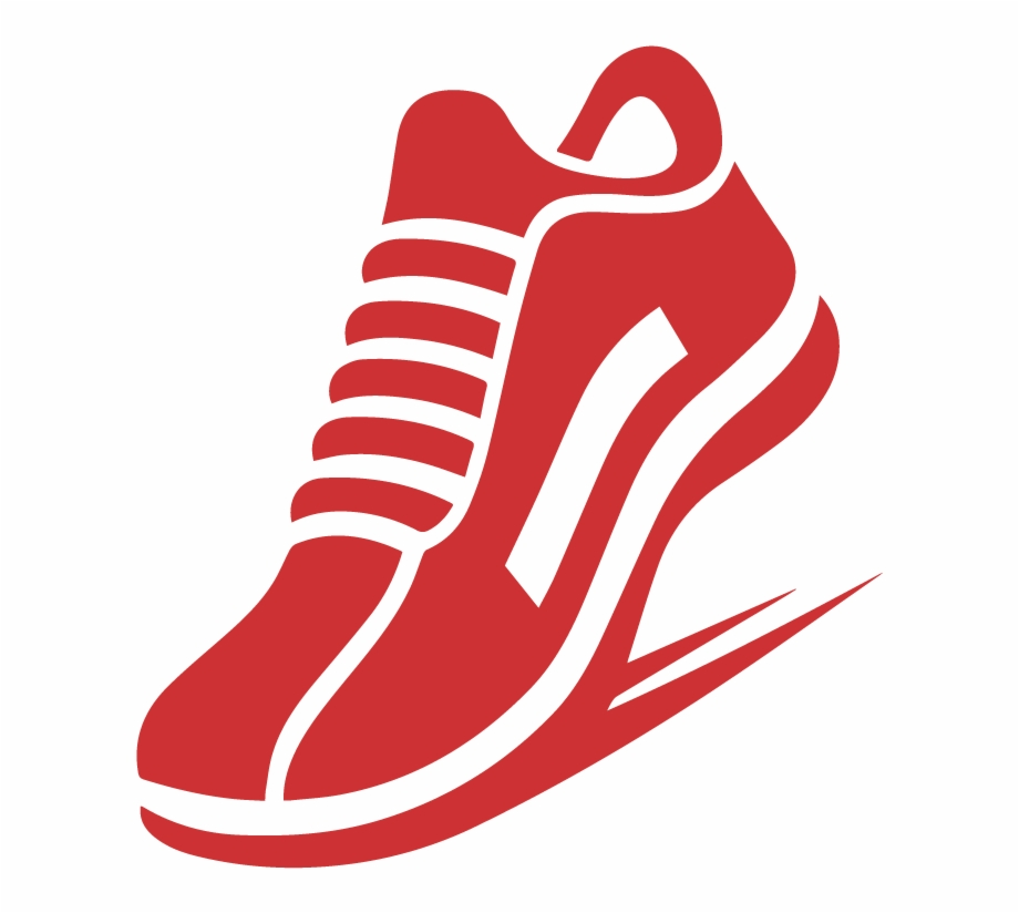 Shoes running clipart picture freeuse stock Runners - Running Shoes Icon Png Free PNG Images & Clipart ... picture freeuse stock