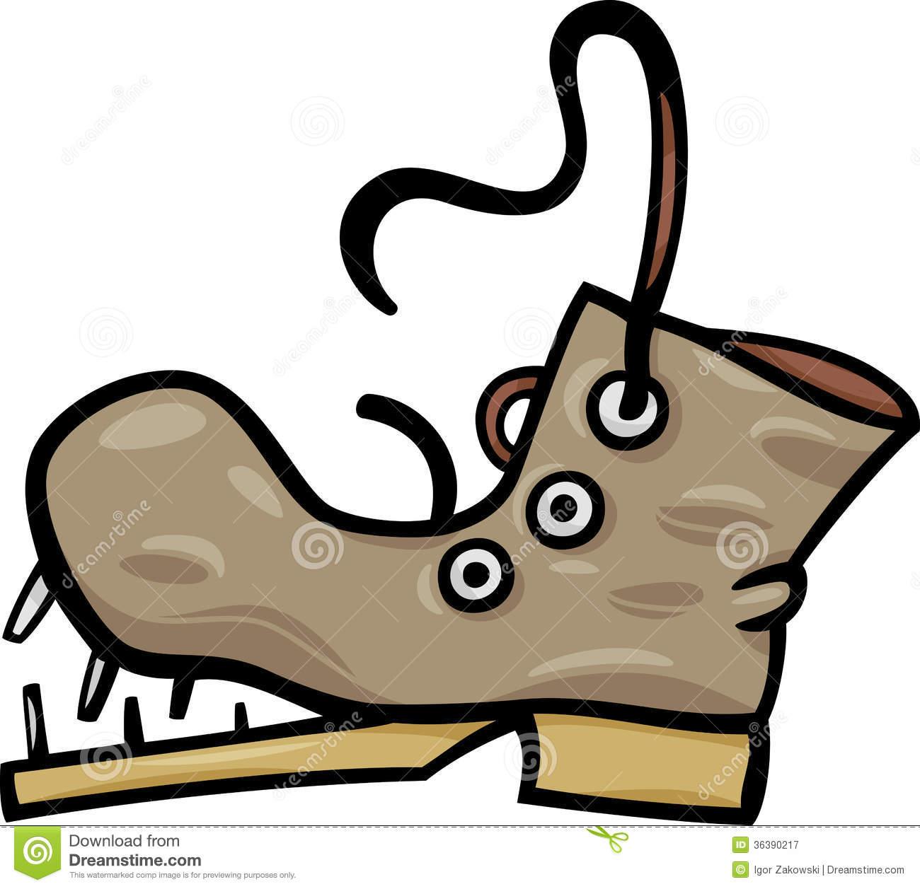 Shoestring clipart svg free download Shoestring Clipart | Clipart Panda - Free Clipart Images svg free download