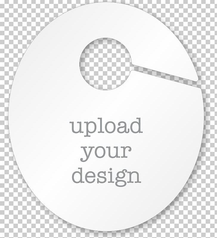 Shoestring clipart clip freeuse download Designing Greener Vehicles & Buildings Web Design On A ... clip freeuse download