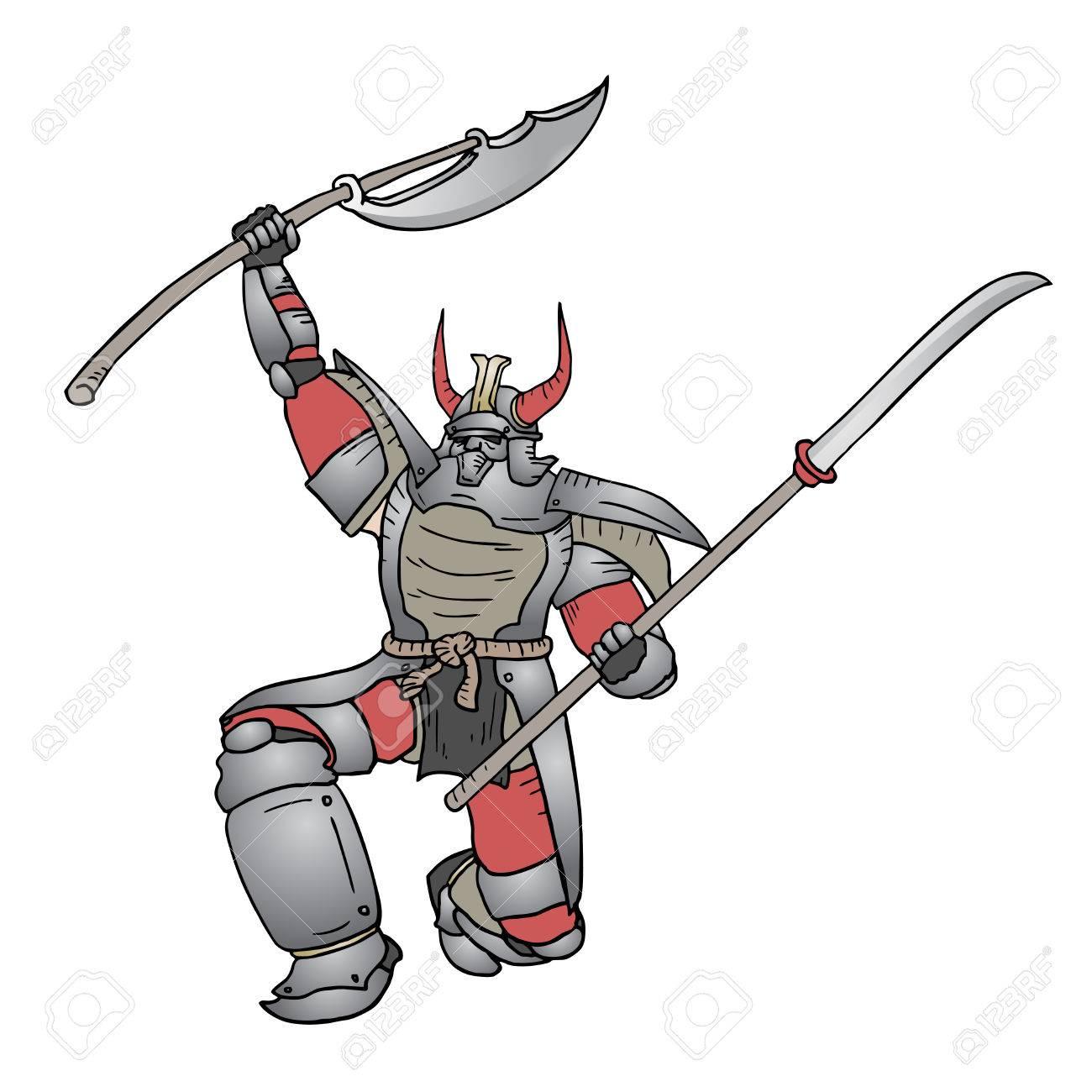 Shogun clipart clip art Shogun Cliparts 16 - 1300 X 1300 - Making-The-Web.com clip art