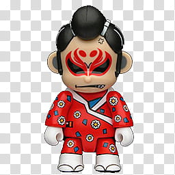 Shogun clipart clipart freeuse download Qee Icons Part , shogun transparent background PNG clipart ... clipart freeuse download