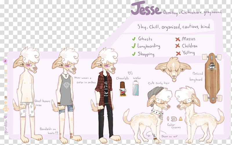 Shoot of jesse clipart clipart transparent library Jesse closed transparent background PNG clipart | HiClipart clipart transparent library