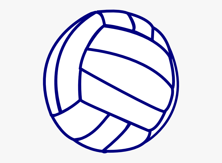 Shoot of jesse clipart clipart black and white download Jesse\'s Journey Foundation - Volleyball And Soccer Ball ... clipart black and white download