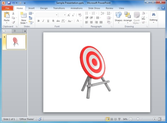 Shooting arrow target clipart banner royalty free download Shooting arrow target clipart - ClipartFest banner royalty free download