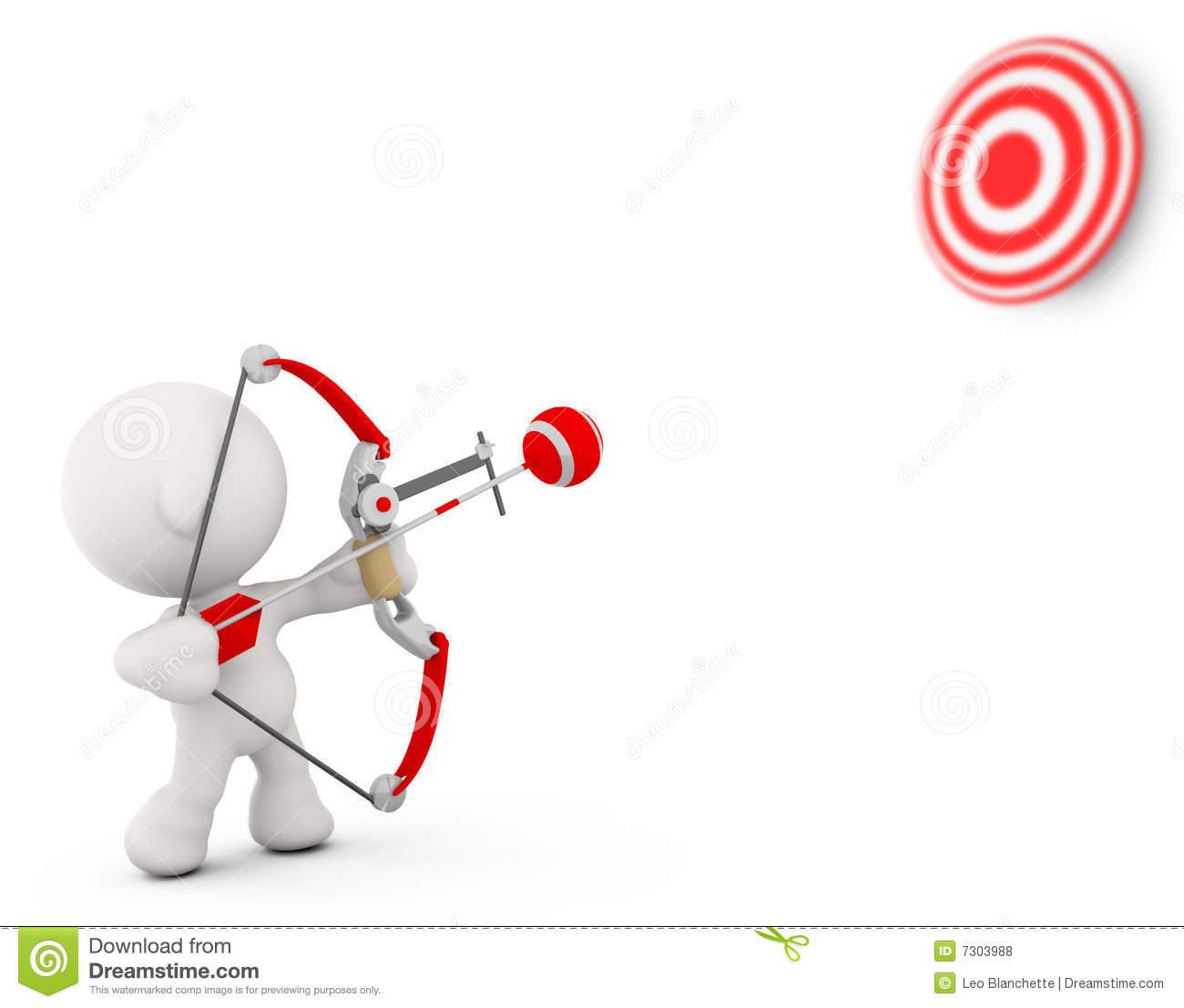 Shooting arrow target clipart image transparent download Shooting arrow target clipart - ClipartFest image transparent download