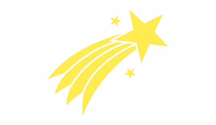 Shooting star logo clipart clip art free download Shooting Star Icon - Tennessee Vols Tri Star Free PNG Images ... clip art free download