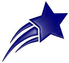 Shooting star logo clipart jpg library library 12 Best logo info images in 2016 | Sun clip art, Shooting ... jpg library library