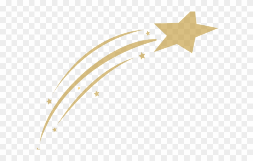 Shooting stars border clipart clip art royalty free download Falling Stars Clipart Transparent - Clip Art Transparent ... clip art royalty free download