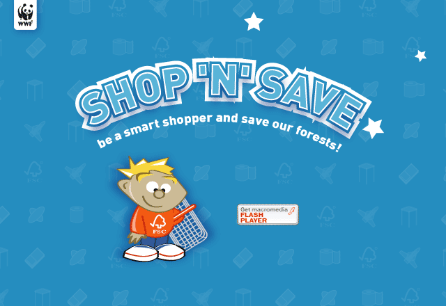 Shop n save clipart clipart black and white stock Shop \'n\' Save clipart black and white stock