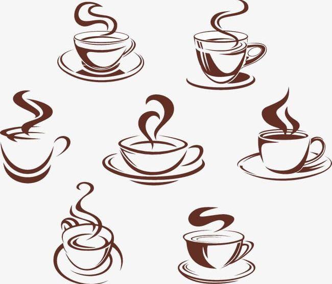 Shop sign clipart free Hand-drawn Cartoon Coffee Shop Sign PNG, Clipart, Cartoon ... free