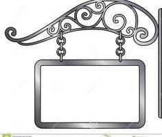 Shop sign clipart graphic free Shop sign clipart 4 » Clipart Portal graphic free