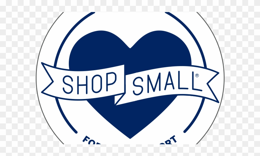 Shop small saturday clipart jpg royalty free download Shop Small Business - Small Business Saturday November 24th ... jpg royalty free download