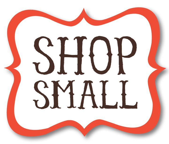 Shop small saturday clipart royalty free download shop local. shop Texas #texanshelpingtexans www.iamatexan ... royalty free download