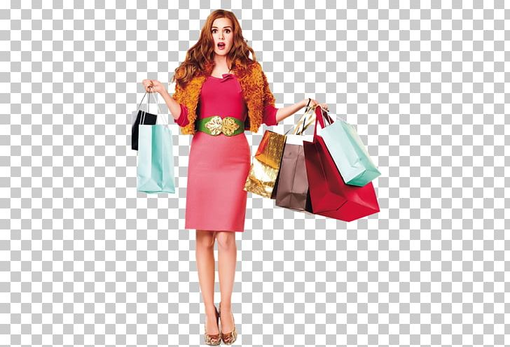 Shopaholic clipart picture transparent Rebecca Bloomwood YouTube Film Poster Shopaholic PNG ... picture transparent