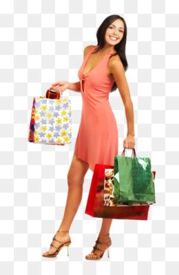 Shopaholic clipart png transparent download Shopaholic And Baby PNG and Shopaholic And Baby Transparent ... png transparent download