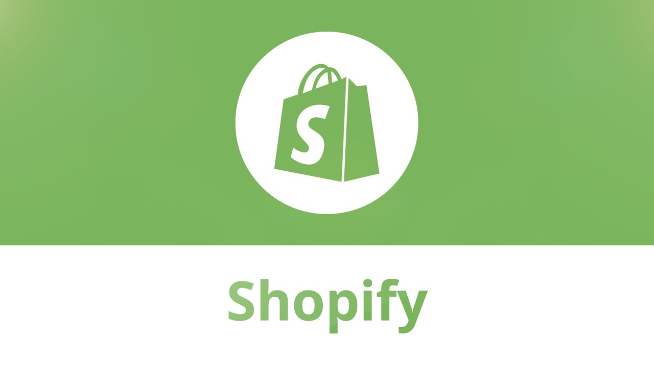 Shopify icon clipart vector download Best Medical Shopify Themes | TemplateMonster vector download