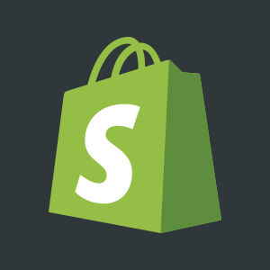 Shopify icon clipart picture freeuse stock Shopify Icon #249573 - Free Icons Library picture freeuse stock