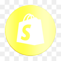 Shopify icon clipart freeuse library Shopify Icon PNG and Shopify Icon Transparent Clipart Free ... freeuse library