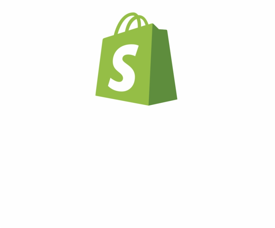 Shopify icon clipart banner royalty free download Say Hello To Shopify - Sign Free PNG Images & Clipart ... banner royalty free download